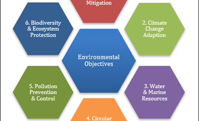 eu_taxonomy_environmental_objectives.png